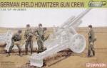 1-35-German-Field-Howitzer-Crew