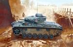 RARE-1-35-Panzer-III-Ausf-J-Initial-Production