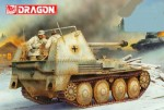 1-35-Marder-III-Ausf-M-INITIAL-PRODUCTION