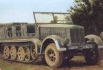 1-35-8t-Halftrack-Initial-Product