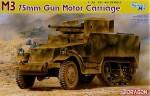 1-35-M3-75mm-Gun-Motor-Carriage