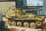 1-35-Befehlsjager-38