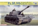 1-35-Pz-Sfl-Ivb-fur-10-5cm-le-FH18-1-Sf-Ausf-A