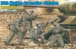 1-35-20-th-Waffen-Gren-Division