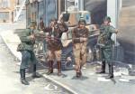 1-35-Blitzkrieg-in-France-1940