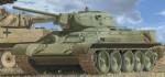 1-35-T-34-76-No-112-Factory-Krasnoe-Sormovo-Late-Prod-