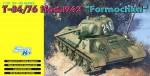 1-35-T-34-76-Model-1942-Formochka