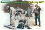 1-35-Germ-Oanzergrenadiers-Cherkassy-1944