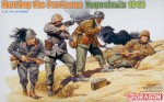 1-35-Hunting-the-Partisans