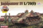 1-35-Jagdpanzer-IV-L-70V