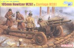 1-35-M2A1-105MM-HOWITZER