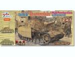 1-35-Sd-Kfz-166-Stu-Pz-IV-Brummbar-Mid-Production-w-Zimmerit