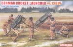 1-35-GRM-ROCKET-LAUNCHER-W-CREW