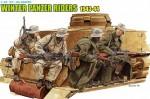 1-35-Winter-Panzer-Riders
