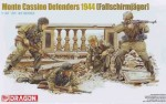 1-35-Monte-Cassino-Defenders-1944