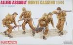 1-35-Allied-Assault-Monte-Casino-1944