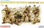 1-35-Gebirgsjaeger-Defenders-Gustav-Line-1944