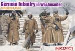 1-35-German-Infantry-in-Wachtmantel