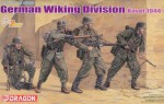 1-35-German-Wiking-Division-1944
