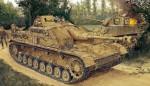 1-35-Stug-IV-Early-Prod-