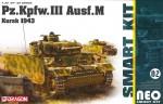 1-35-Pz-Kpfw-III-Ausf-M-Kursk-1943-Neo-Smart-Kit