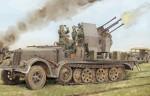 1-35-Sd-Kfz-7-1-2cm-Flakvierling-38
