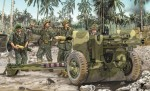 1-35-105-mm-Howitzer-M2A1