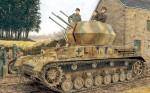 1-35-Sd-Kfz-161-4-2cm-Flakpanzer-IV-Wirbelwind