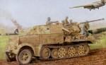 1-35-Sd-Kfz-7-2-37cm-Flak-37