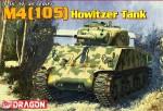 1-35-M4-105-Howitzer-Tank
