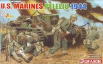 1-35-US-Marines-Peleliu-1944
