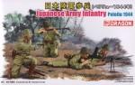 1-35-Japanese-Army-Inf-Peleliu-1944