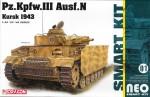 1-35-Pz-Kpfw-III-Ausf-N-Kursk-1943