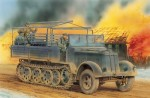1-35-Sd-Kfz-7-8t-Half-Track-Late-Production