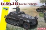 1-35-Sd-Kfz-252-Leichter-Bef-Wagen