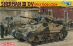 1-35-Sherman-III-DV-Early