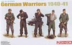1-35-German-Wariors-1940-41
