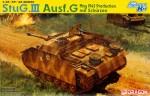 1-35-StuG-IIIAusf-G-w-Schuerzen