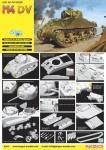 1-35-M4-Sherman-DV