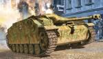 1-35-StuG-III-Ausf-G-Dec-1943-Production