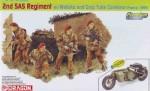 1-35-2nd-SAS-Regiment-w-Bike