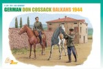 1-35-GERMAN-DON-COSSACK-BALKANS-1944