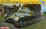 1-35-PzKpfw-IAusf-A