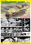1-35-Sd-Kfz-251-17-Ausf-C-2-in-1