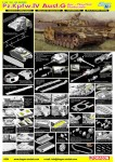 1-35-Pz-Kpfw-IV-Ausf-G-Apr-May-1943-Production
