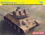 1-35-Flakpanzer-T-34r-Smart-Kit