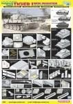1-35-Tiger-I-Initial-Production-Leningrad-1942-43
