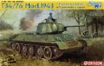 1-35-T-34-76-Formochka-1943