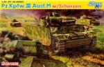 1-35-Pz-kpfw-III-M-w-Schurzen-Kursk-1943