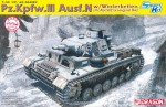 1-35-Pz-Kpfw-III-Ausf-N-s-Pz-Abt-502-Leningrad-1943